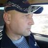 Ігор, 51, г.Борщев