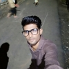 Vibhor Shinde, 29, Nagpur