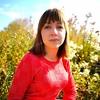 Ольга, 39, г.Киев