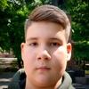 Анатолий Крайнов, 19, г.Ростов-на-Дону