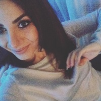 Mari, 31 год, Рак, Москва