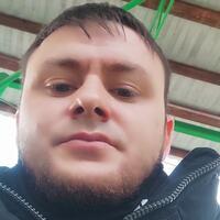 ШейхАхмад, 25 лет, Телец, Наурская