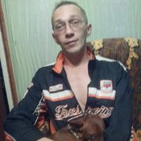 Александр, 46 лет, Рак, Сыктывкар