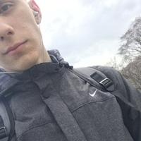 Александр, 21 год, Рак, Владивосток