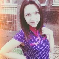 Елена, 23 года, Близнецы, Донецк