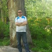 Начать знакомство с пользователем Алексей 34 года (Козерог) в Ягодном