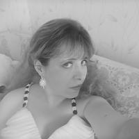 Алина, 38 лет, Рак, Москва