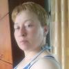 Natalya, 41, Aginskoye