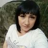 Наталия, 36, г.Ульяновск
