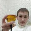 Сергей, 26, г.Набережные Челны