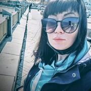 Ирина 24 Владивосток