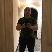 Ruslan 41 Санкт-Петербург