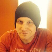 Ян, 36 лет, Водолей, Москва