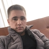 Дмитрий, 30, г.Подольск