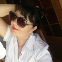 ТАТЬЯНА, 51 год, Весы, Балашов