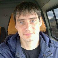 Андрей, 35 лет, Лев, Иркутск