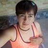 Анюта, 22, Черкаси