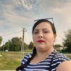 Танюшка, 26, г.Украинка