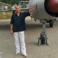 Вячеслав, 54 года, Лев, Тамбов
