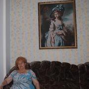 Мария Кройтор 24 Дрокия