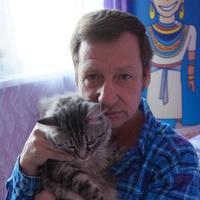 коля, 62 года, Скорпион, Иваново