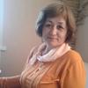 Rima, 62, Rayevskiy