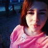 Виктория, 16, г.Лида