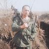 Владимир, 46, г.Заводоуковск