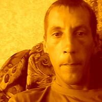 Алексей, 38 лет, Рак, Балаково