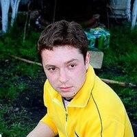 Maks, 31 год, Скорпион, Пенза