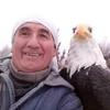 Николай, 64, г.Шебекино