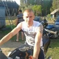 Артур, 34 года, Телец, Минск