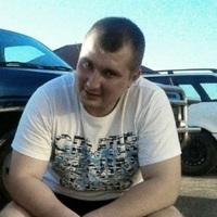 Дима, 34 года, Козерог, Щучин