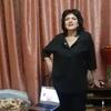 Лариса, 56, г.Ульяновск