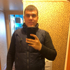 Кирилл, 23, г.Иваново