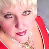 Irishka, 52 года, Близнецы, Сочи