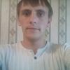 вова, 25, г.Александровск-Сахалинский