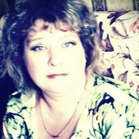 Алина, 49 лет, Козерог, Москва