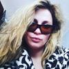 Настя, 27, г.Усть-Каменогорск