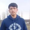 мансур, 24, г.Зафарабад