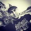 Sergey, 34, Ust