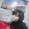 Kristina, 29, Oktyabrsk