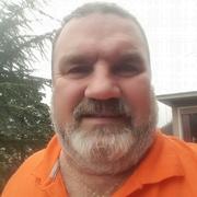 Robert 62 года (Стрелец) Хьюстон