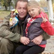 Олег 48 лет (Телец) Макинск