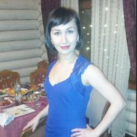 Амина, 20 лет, Лев, Тольятти