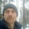 Владимир, 27, г.Бийск