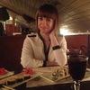 Наталья, 25, г.Кострома