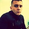 Александр, 27, г.Белово