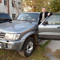 Николай, 53 года, Водолей, Киров