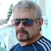 Макс, 55 лет, Рыбы, Курск